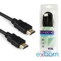 CABO HDMI 3M 1.4 EXBOM