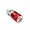 CARREGADOR VEICULAR USB MARCA: X-CELL MOD. XC-V14USB