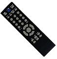 CONTROLE REMOTO CR LG C01105 MKJ33981409