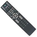 CONTROLE REMOTO CR LG C0783 6710900010S
