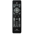CONTROLE REMOTO CR PHILIPS C01073 HOME/DVD