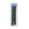 CONTROLE REMOTO CR PHILIPS SCE026-9893 LCD/LED/3D UNIVERSAL