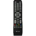 CR AOC C/ USB SKY-8014 LE32DB52