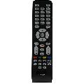 CR AOC NETFLIX FBG-8050/SKY-8050/LE-7463