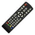 CR AQUARIO DTV 5000/7000/INFOKIT ITV-600/VTECH  FBG-8015