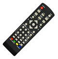 CR AQUARIO DTV5000 SKY8015