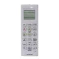 CR AR COND. LG C01340 SPLIT ARTCOOL LIBERO E+ AKB73315601