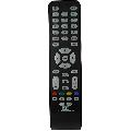 CR C01331 PARA TV AOC LE 3248D1452/50D1552