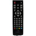 CR  AQUARIO C01321 DTV 5000/7000/INFOKIT ITV-600