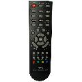 CR CONV. AQUARIO DTV 8000 C01325