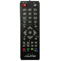 CR CONV. DIG. AQUARIO DTV-4000 SKY-8087/LE7108