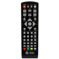 CR CONV. DIG. INFOKIT ITV-300/ITV-500  ITV-C20