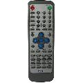 CR DVD CCE C01112  510USX