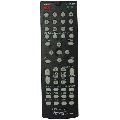 CR DVD LENOX DV441B RC-201B SKY-7970/FBG-7970