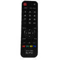 CR HTV BOX 3 SKY-7080/LE-7454