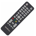 CR INTELBRAS C01323/SKY8005/ATF8005
