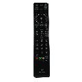 CR LG C01170(MKJ42613813)