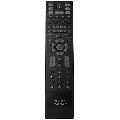 CR LG EL-1035 MKJ32022840 (C01090)