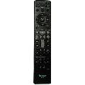 CR LG HOME EL-1033/MAX-5578 AKB37026852 (C01165) HT805ST