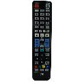 CR SAMSUNG C01187 HOME AH59-02298AHTZ320