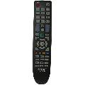 CR SAMSUNG HYX CTV-SMG04 BN59-01011A