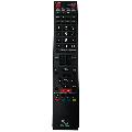 CR SHARP LCD AQUOS GB005WJSA/GA890WJSA/GB004WJSA CRS-7033