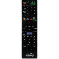 CR SONY HOME/BLU-RAY SKY-8057 RM-ADP053
