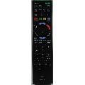 CR SONY NETFLIX FUTEBOL C01298/LE-7022 RM-YD101
