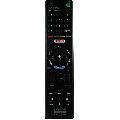 CR SONY NETFLIX RMT-TX1028 SKY-8055