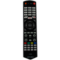 CR TOSHIBA SMART NETFLIX YOUTUBE SKY-8024/8063 CT-8063