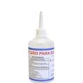 FLUXO P/SOLDA NC-250ML IMPLASTEC