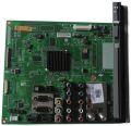 PLACAS DVS LG SSB 32LV3500 EAX64290501