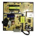 PLACAS DVS SAMS FONTE BN44-00177