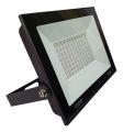 REFLETOR CHIP LED 100W BRANCO FRIO 110/240V